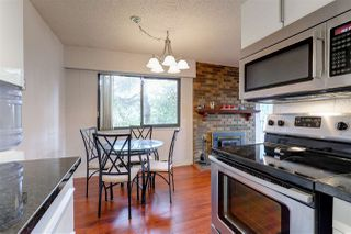 """Photo 14: 205 1721 ST. GEORGES Avenue in North Vancouver: Central Lonsdale Condo for sale in """"CEDAR HILLS"""" : MLS®# R2169585"""