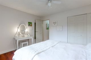 """Photo 20: 205 1721 ST. GEORGES Avenue in North Vancouver: Central Lonsdale Condo for sale in """"CEDAR HILLS"""" : MLS®# R2169585"""