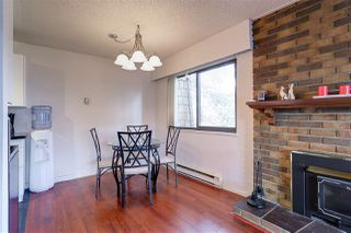 """Photo 11: 205 1721 ST. GEORGES Avenue in North Vancouver: Central Lonsdale Condo for sale in """"CEDAR HILLS"""" : MLS®# R2169585"""