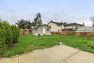 Photo 6: 11448 128 Street in Surrey: Bridgeview House for sale (North Surrey)  : MLS®# R2172454