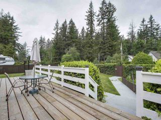 Photo 9: 23588 52ND Avenue in Langley: Salmon River House for sale : MLS®# R2173447