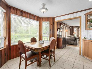 Photo 6: 23588 52ND Avenue in Langley: Salmon River House for sale : MLS®# R2173447