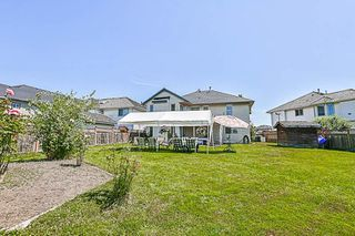 Photo 19: 5983 185B STREET in Surrey: Cloverdale BC House for sale (Cloverdale)  : MLS®# R2183344