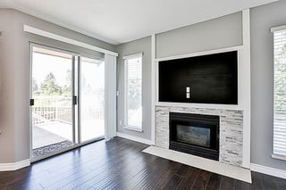 Photo 9: 5983 185B STREET in Surrey: Cloverdale BC House for sale (Cloverdale)  : MLS®# R2183344