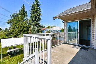 Photo 16: 5983 185B STREET in Surrey: Cloverdale BC House for sale (Cloverdale)  : MLS®# R2183344