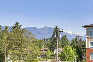 "Photo 13: 202 11980 222 Street in Maple Ridge: West Central Condo for sale in ""Gordon Towers"" : MLS®# R2184293"