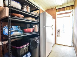Photo 35: 3739 SHORELINE DRIVE in CAMPBELL RIVER: CR Campbell River South House for sale (Campbell River)  : MLS®# 764110