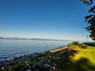 Photo 51: 3739 SHORELINE DRIVE in CAMPBELL RIVER: CR Campbell River South House for sale (Campbell River)  : MLS®# 764110
