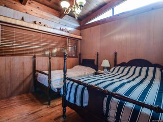 Photo 16: 3739 SHORELINE DRIVE in CAMPBELL RIVER: CR Campbell River South House for sale (Campbell River)  : MLS®# 764110