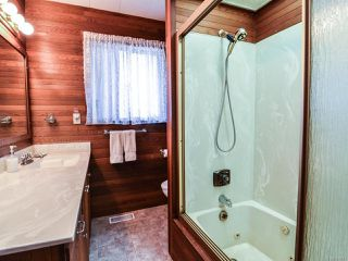 Photo 15: 3739 SHORELINE DRIVE in CAMPBELL RIVER: CR Campbell River South House for sale (Campbell River)  : MLS®# 764110