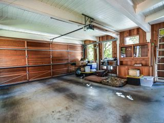 Photo 34: 3739 SHORELINE DRIVE in CAMPBELL RIVER: CR Campbell River South House for sale (Campbell River)  : MLS®# 764110