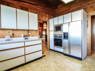 Photo 4: 3739 SHORELINE DRIVE in CAMPBELL RIVER: CR Campbell River South House for sale (Campbell River)  : MLS®# 764110