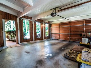 Photo 33: 3739 SHORELINE DRIVE in CAMPBELL RIVER: CR Campbell River South House for sale (Campbell River)  : MLS®# 764110