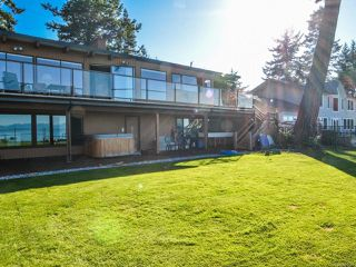 Photo 42: 3739 SHORELINE DRIVE in CAMPBELL RIVER: CR Campbell River South House for sale (Campbell River)  : MLS®# 764110
