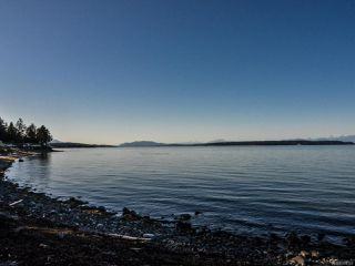 Photo 49: 3739 SHORELINE DRIVE in CAMPBELL RIVER: CR Campbell River South House for sale (Campbell River)  : MLS®# 764110