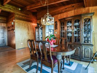 Photo 10: 3739 SHORELINE DRIVE in CAMPBELL RIVER: CR Campbell River South House for sale (Campbell River)  : MLS®# 764110