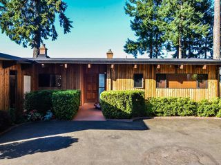 Photo 59: 3739 SHORELINE DRIVE in CAMPBELL RIVER: CR Campbell River South House for sale (Campbell River)  : MLS®# 764110
