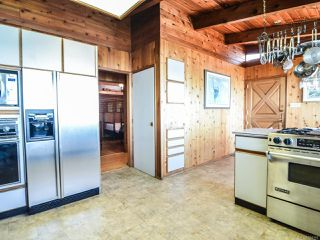 Photo 5: 3739 SHORELINE DRIVE in CAMPBELL RIVER: CR Campbell River South House for sale (Campbell River)  : MLS®# 764110