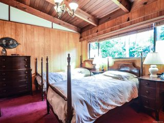 Photo 20: 3739 SHORELINE DRIVE in CAMPBELL RIVER: CR Campbell River South House for sale (Campbell River)  : MLS®# 764110