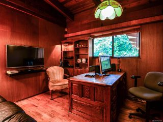 Photo 18: 3739 SHORELINE DRIVE in CAMPBELL RIVER: CR Campbell River South House for sale (Campbell River)  : MLS®# 764110
