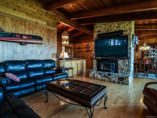 Photo 14: 3739 SHORELINE DRIVE in CAMPBELL RIVER: CR Campbell River South House for sale (Campbell River)  : MLS®# 764110