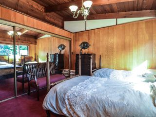 Photo 22: 3739 SHORELINE DRIVE in CAMPBELL RIVER: CR Campbell River South House for sale (Campbell River)  : MLS®# 764110