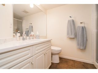 "Photo 16: 297 13888 70 Avenue in Surrey: East Newton Townhouse for sale in ""CHELSEA GARDENS"" : MLS®# R2194954"