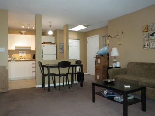 "Photo 10: 301 33839 MARSHALL Road in Abbotsford: Central Abbotsford Condo for sale in ""City Scape"" : MLS®# R2193790"