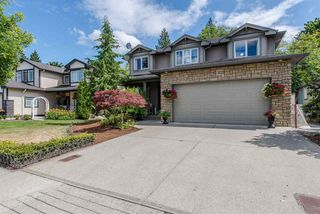 """Main Photo: 36116 S AUGUSTON Parkway in Abbotsford: Abbotsford East House for sale in """"AUGUSTON"""" : MLS®# R2196372"""