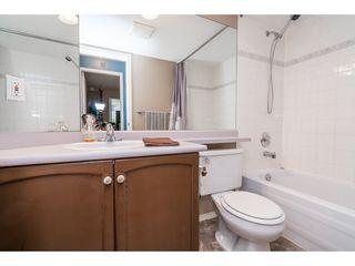 "Photo 17: 106 2960 TRETHEWEY Street in Abbotsford: Abbotsford West Condo for sale in ""Cascade Green"" : MLS®# R2196776"