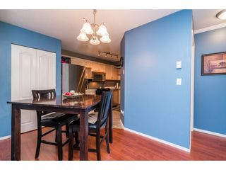 "Photo 9: 106 2960 TRETHEWEY Street in Abbotsford: Abbotsford West Condo for sale in ""Cascade Green"" : MLS®# R2196776"