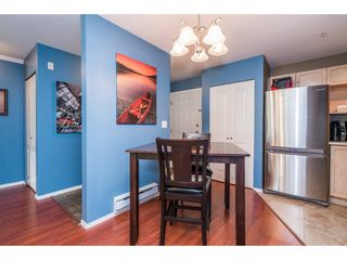 "Photo 10: 106 2960 TRETHEWEY Street in Abbotsford: Abbotsford West Condo for sale in ""Cascade Green"" : MLS®# R2196776"