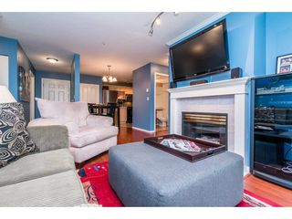 "Photo 7: 106 2960 TRETHEWEY Street in Abbotsford: Abbotsford West Condo for sale in ""Cascade Green"" : MLS®# R2196776"
