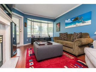 "Photo 3: 106 2960 TRETHEWEY Street in Abbotsford: Abbotsford West Condo for sale in ""Cascade Green"" : MLS®# R2196776"