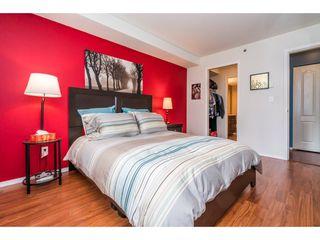 "Photo 14: 106 2960 TRETHEWEY Street in Abbotsford: Abbotsford West Condo for sale in ""Cascade Green"" : MLS®# R2196776"
