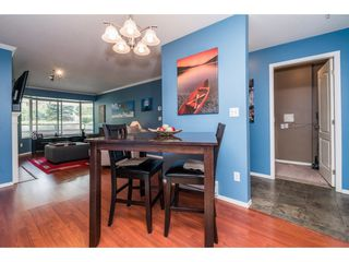 "Photo 8: 106 2960 TRETHEWEY Street in Abbotsford: Abbotsford West Condo for sale in ""Cascade Green"" : MLS®# R2196776"