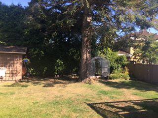 "Photo 2: 8560 GARDEN CITY Road in Richmond: Garden City House for sale in ""GARDEN CITY"" : MLS®# R2197251"