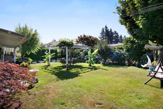 "Photo 19: 32126 DEBREEN Crescent in Abbotsford: Abbotsford West House for sale in ""Dormick Park"" : MLS®# R2196715"