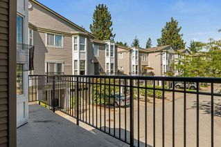 Photo 4: 23 9559 130A Street in Surrey: Queen Mary Park Surrey Townhouse for sale : MLS®# R2198103