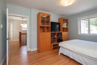 Photo 11: 2263 E 8TH AVENUE in Vancouver: Grandview VE House for sale (Vancouver East)  : MLS®# R2186737