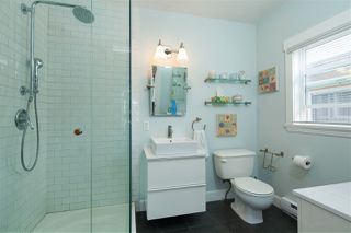 Photo 9: 2263 E 8TH AVENUE in Vancouver: Grandview VE House for sale (Vancouver East)  : MLS®# R2186737
