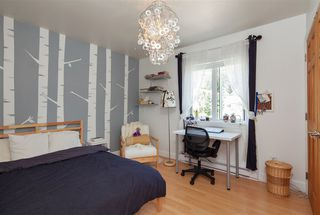 Photo 12: 2263 E 8TH AVENUE in Vancouver: Grandview VE House for sale (Vancouver East)  : MLS®# R2186737