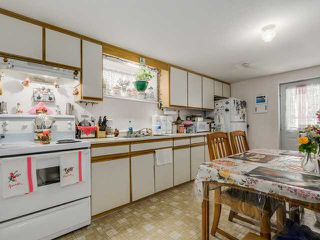 Photo 10: 2298 E 27TH AV in Vancouver: Victoria VE House for sale (Vancouver East)  : MLS®# V1127725
