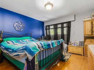 Photo 4: 2298 E 27TH AV in Vancouver: Victoria VE House for sale (Vancouver East)  : MLS®# V1127725