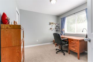 "Photo 13: 13375 233 Street in Maple Ridge: Silver Valley House for sale in ""BALSAM CREEK"" : MLS®# R2207269"