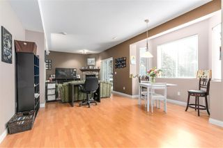"Photo 17: 13375 233 Street in Maple Ridge: Silver Valley House for sale in ""BALSAM CREEK"" : MLS®# R2207269"