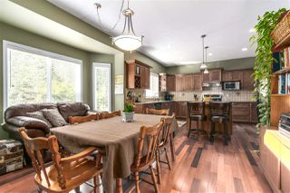 "Photo 7: 13375 233 Street in Maple Ridge: Silver Valley House for sale in ""BALSAM CREEK"" : MLS®# R2207269"