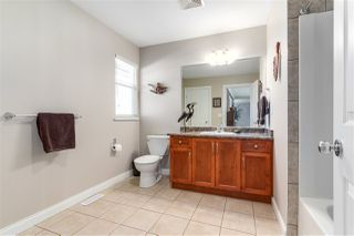 "Photo 15: 13375 233 Street in Maple Ridge: Silver Valley House for sale in ""BALSAM CREEK"" : MLS®# R2207269"