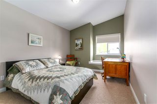 "Photo 12: 13375 233 Street in Maple Ridge: Silver Valley House for sale in ""BALSAM CREEK"" : MLS®# R2207269"
