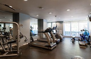 """Photo 15: 2306 550 TAYLOR Street in Vancouver: Downtown VW Condo for sale in """"THE TAYLOR"""" (Vancouver West)  : MLS®# R2213216"""